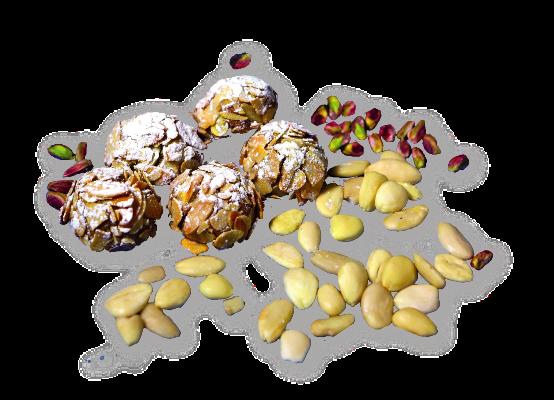 Pistacchini-alle-Mandorle
